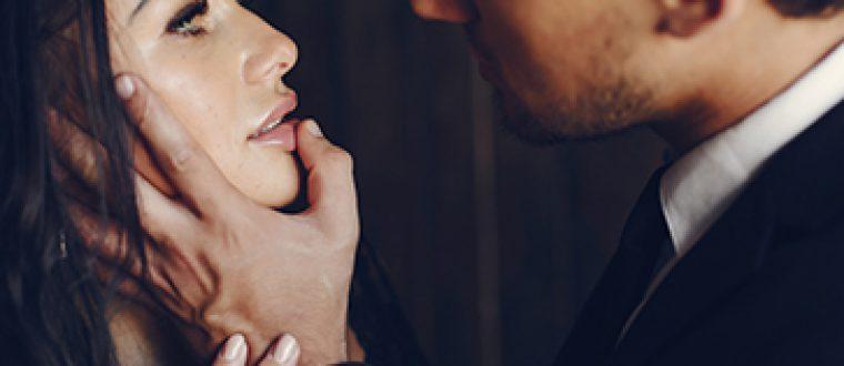 אהבה ותשוקה- יכולות או לא יכולות להתקיים במערכת יחסים אחת?