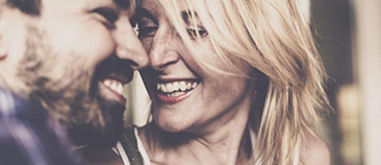 5 הטעויות ליצירת משבר בזוגיות שלך