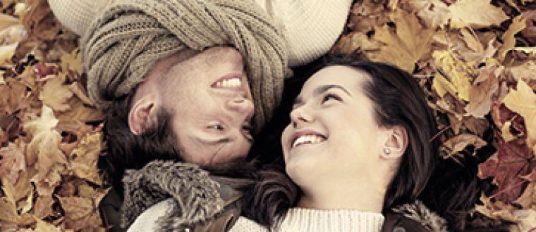 רוצה זוגיות? 5 שלבים לזימון הזוגיות שלך