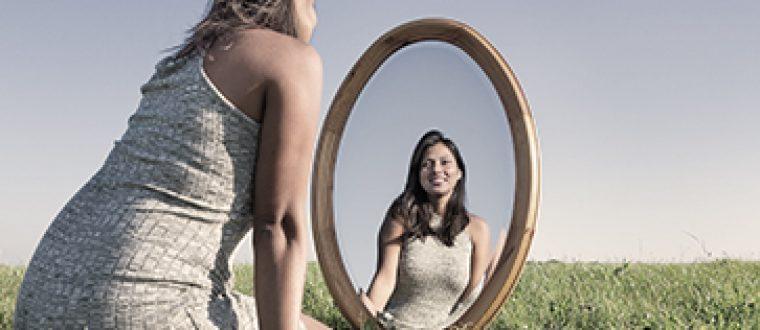 מה הקשר בין בטחון עצמי והאושר שלך?